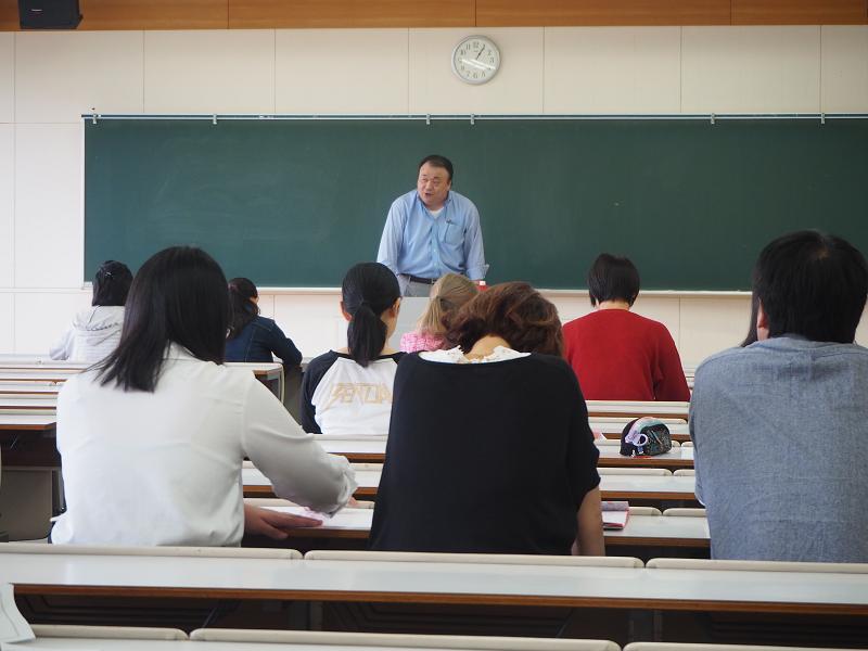 公募制推薦入試(基礎学力試験型)『国語』対策講座
