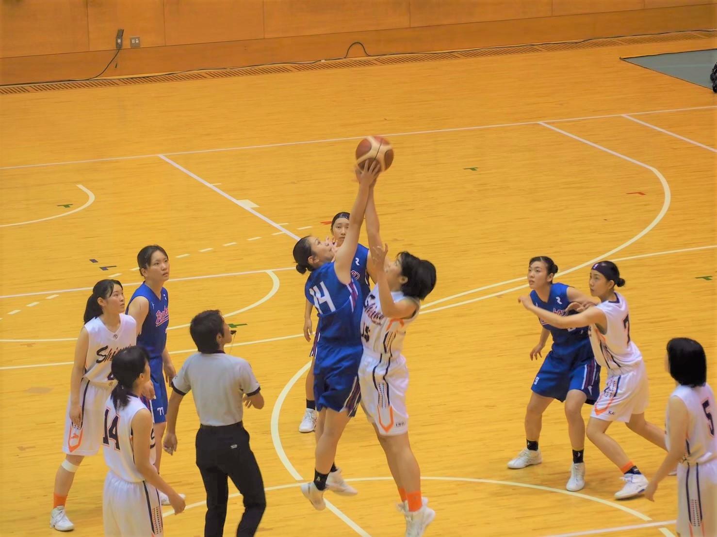 バスケットボール部② (2).JPG