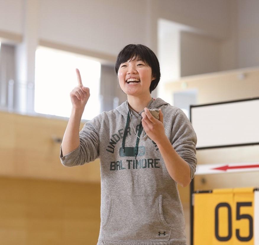 P24_ジュニアスポーツ学科卒業生_木村さん (1280x854) (2).jpg