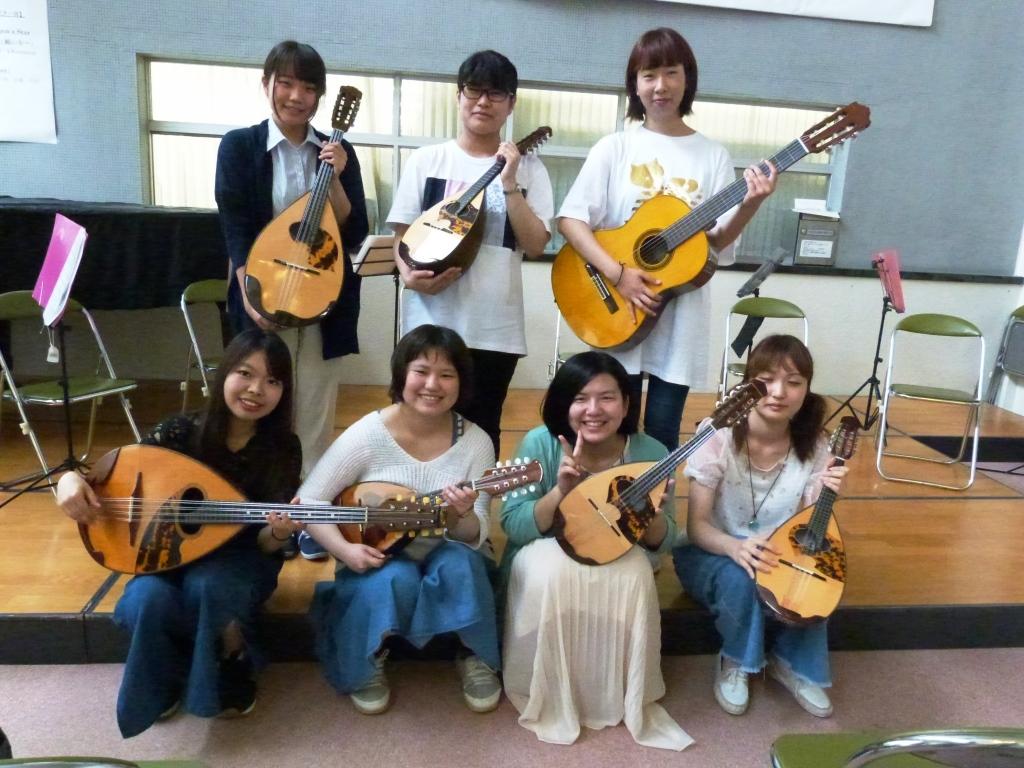 マンドリンギター部 HP用写真.JPG