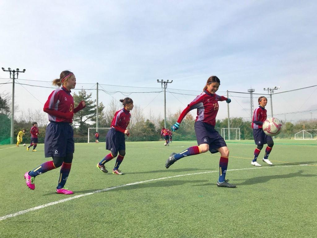 サッカー部大学ホームページ 写真.jpg