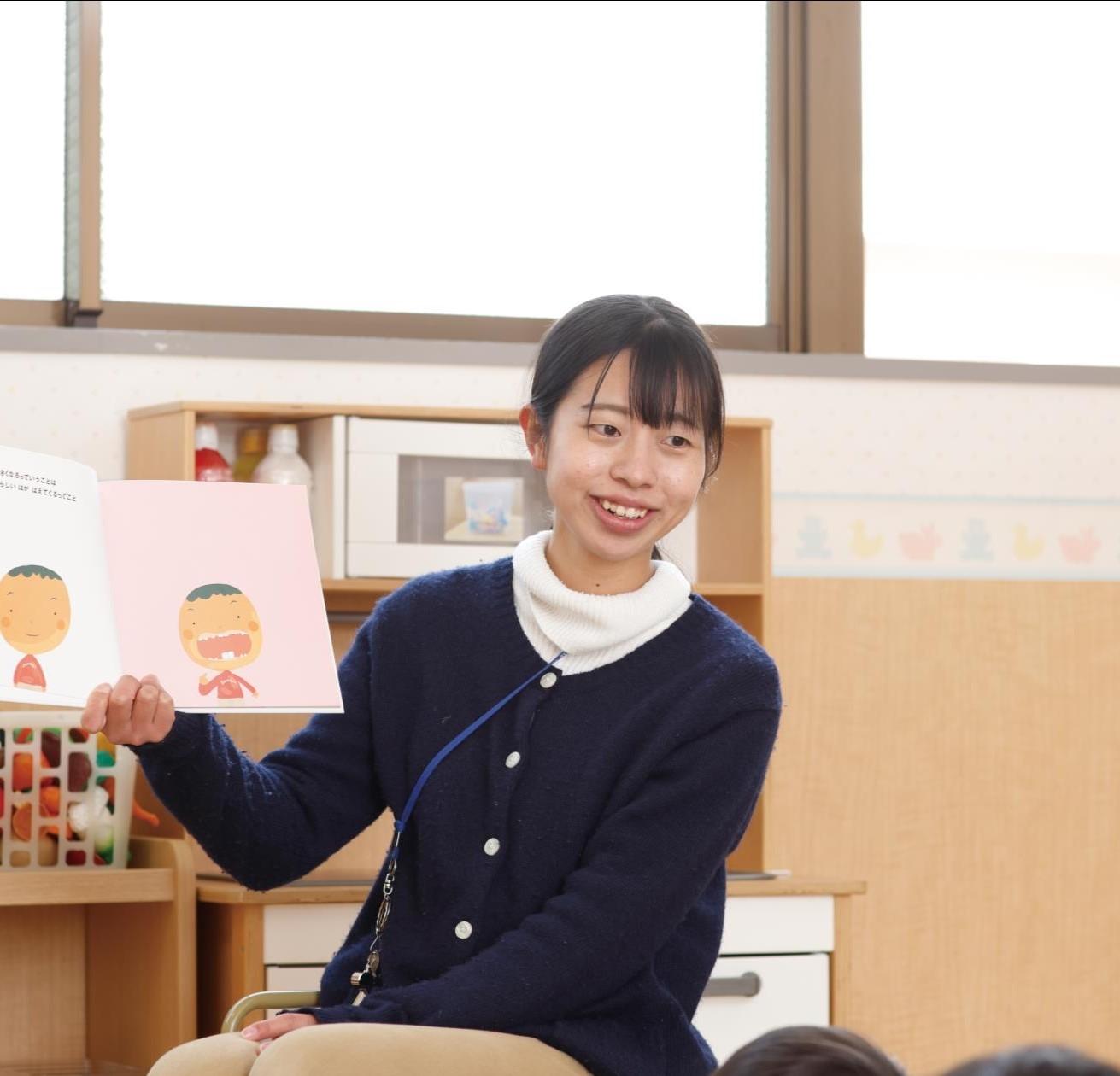北垣さん (2).jpg